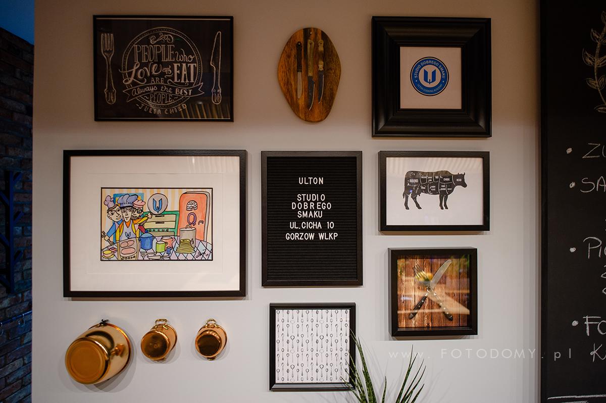 zdjęcia mieszkań na sprzedaż gorzów