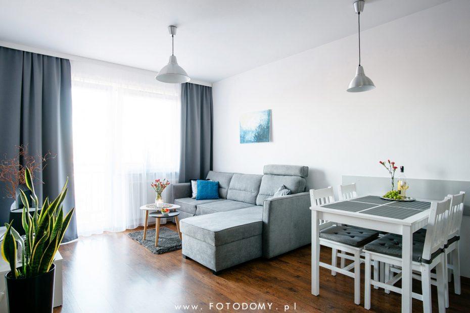 zdjęcia mieszkania do wynajmu gorzów