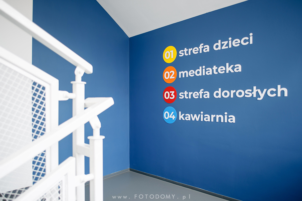 fotodomy.pl